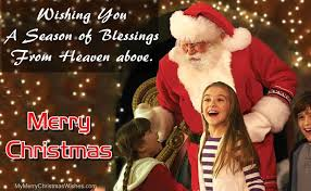 christian christmas blessings quotes wishes for children u0026 family