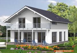 U Haus Preise Ideen Fenster Mit Sprossen Landhausstil Harzite Und Increíble