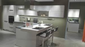 cuisine d exposition a vendre cuisine destockage d usine élégant cuisine pas cheres d inside