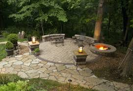 patio ideas patio and garden designs backyard patio and deck