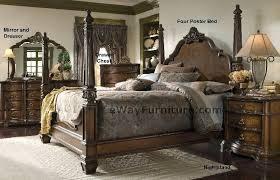 Four Post Bedroom Sets Four Poster Bedroom Sets 2 Antique | 4 poster bedroom sets poster canopy bedroom sets poster bedroom sets