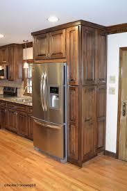 kitchen cabinet walnut kitchen cabinets modern walnut kitchen