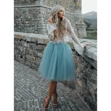 light blue long sleeve dress outlet long sleeve dresses short light blue homecoming prom dresses