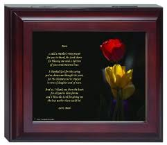 personalized s day gift for cheap mothers day poem for a find mothers day poem for a
