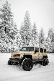 jeep rebelcon 249 best trail rated jeeps images on pinterest jeep stuff jeep