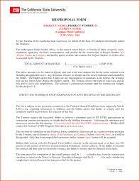 construction bid proposal template survey wordsices advocateice