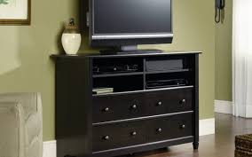 Corner Tv Cabinet For Flat Screens Tv Bright Low Glass Corner Tv Stand Favorable Low Level Corner