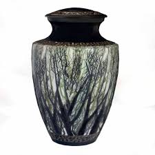 Outdoor Large Vases And Urns Garden Urns Walmart Home Outdoor Decoration