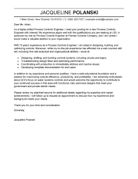 resignation letter for quality control recruiting coordinator job