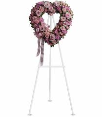 100 funeral home design decor unique rose garden funeral