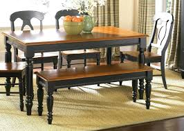 sears dining room sets small dining room tables and chairs sears sets compact space igf usa