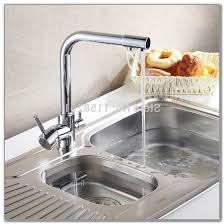 kitchen faucet water filter grohe water filter faucet the 50 best kitchen faucets top