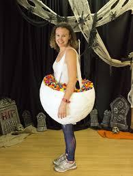 Pebbles Halloween Costume Csu Bookstore Hosts Halloween Costume Contest Winners