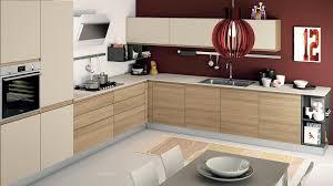 kitchen islands kitchen shelves and cabinets kitchen island