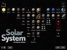25 unique map of solar system ideas on pinterest solar system