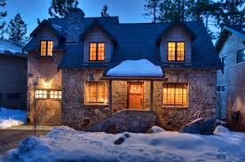 pictures cool small house home remodeling inspirations