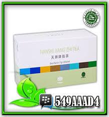 Teh Jiang jiang zhi tea mengobati asam urat dan kolesterol tinggi obat