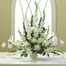 church flower arrangements easter church flower arrangements altar flower arrangements