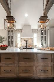 Swag Lighting Ideas by Cool Nice Modern Kitchen Pendant Lighting Island Large