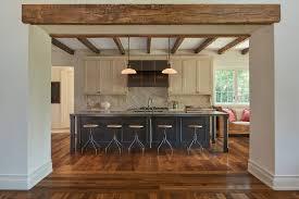 home hardwood flooring cochrans lumber