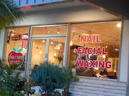 laguna niguel nail salon