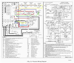 carrier gas furnace wiring diagram defrost board amazing wire