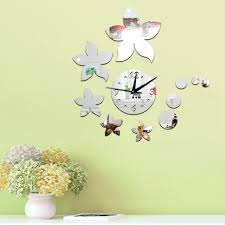 compare prices on beautiful clocks wall online shopping buy low