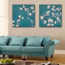 online get cheap decorative plates birds aliexpress com alibaba