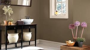 livingroom themes living room elegance orange living room style wall paint colors