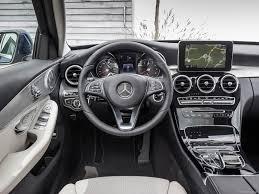 lexus ct200h vs mercedes c class 1000 ideas about mercedes c class interior on pinterest mercedes
