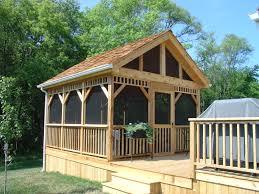 three season porch plans gazebo screened room builders illinois hoffman estates barrington il