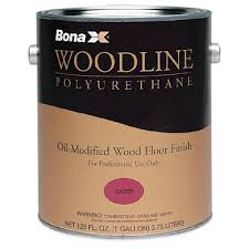 Wood Floor Finish Options Hardwood Flooring Minneapolis Installation Sanding