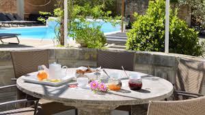 hôtel du soleil saint rémy de provence youtube