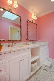 Little Girls Bathroom Ideas 10 Best Purple Bathroom Design Ideas Images On Pinterest