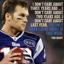Tom Brady Funny Meme - new england patriots 12 tom brady boston football pinterest