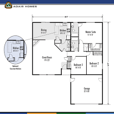 adair homes plan 1702 deschutes would need to add on moving