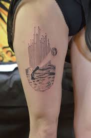 henna tattoo yahoo answers best 25 lower leg tattoos ideas on