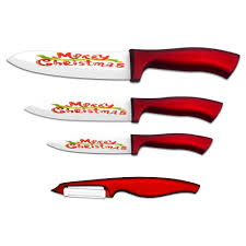 best brand kitchen knives popular present knife buy cheap present knife lots from china