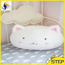 online get cheap decorative bunny pillows aliexpress com