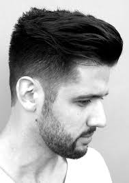 30 cool leading style fade haircut styles within this period 2017
