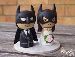 anchor wedding cake topper batman wedding cake topper