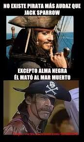 Don Ramon Meme - don ramón memes son ramón y chavo pinterest memes