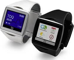 best smart watch deals black friday 90 best smart watch deals images on pinterest smart watch