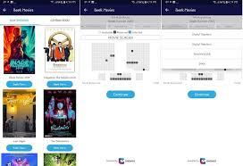 book buy watch movies using gcash app adobotech