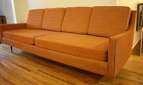 Mid Century Modern Sofas by Mid Century Modern Sofa Bed