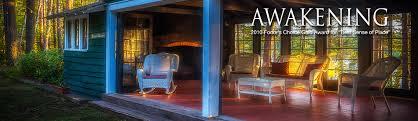adirondack vacation rentals adirondack lodging lakefront