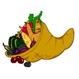 thanksgiving lesson plans and lesson ideas brainpop educators