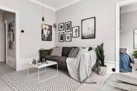 scandinavian homes interiors 25 scandinavian interior designs to freshen up your home flats