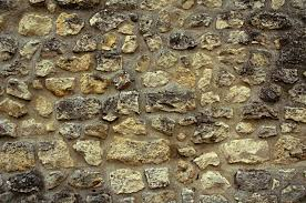 stone wall texture stone wall texture by johnpaul51 on deviantart
