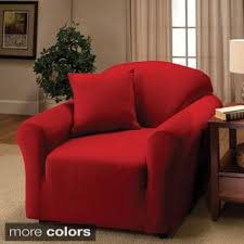 Chair Protector Covers Chair Covers U0026 Slipcovers Shop The Best Deals For Nov 2017